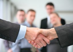 the importance of building and maintaining business relationships 255x182 - Главная