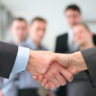 the importance of building and maintaining business relationships 330x330 - Контакты