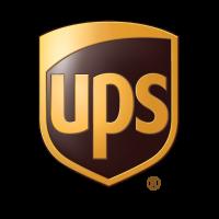 ups logo 200x200 - Наши Партнеры