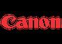 Canon logo vector - Главная
