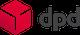 DPD logo redgrad rgb - Главная