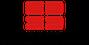 logo 0 - Главная