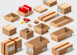 parcelpacking 255x182 - Наши услуги